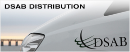 distributions-service-bnr
